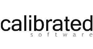 CalibratedSoftwareWhite
