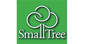 smalltree_logo
